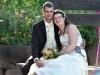 notre-mariage-(249)