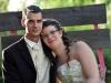notre-mariage-(254)