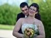 notre-mariage-(258)