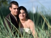 notre-mariage-(264)