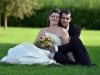 notre-mariage-(267)