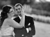 notre-mariage-(273)