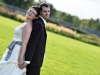 notre-mariage-(276)