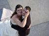 notre-mariage-(284)