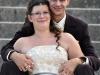notre-mariage-(296)