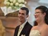 notre-mariage-(75)