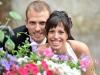 notre-mariage-(103)