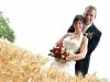 notre-mariage-(116)