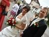 notre-mariage-(120)