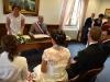 notre-mariage-(129)