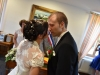notre-mariage-(149)