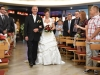 notre-mariage-(203)