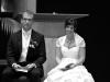notre-mariage-(250)