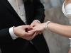 notre-mariage-(280)