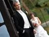 notre-mariage-(54)