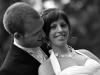 notre-mariage-(66)