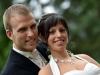 notre-mariage-(67)