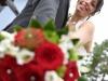 notre-mariage-(73)