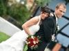 notre-mariage-(76)