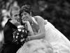 notre-mariage-(78)