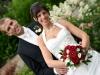notre-mariage-(84)