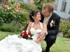 notre-mariage-(95)