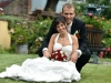 notre-mariage-(98)