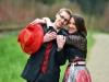 mariage-(138)