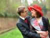mariage-(145)
