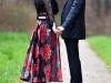 mariage-(160)
