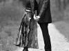 mariage-(161)