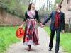 mariage-(167)