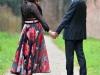 mariage-(171)