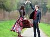 mariage-(173)