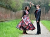 mariage-(178)