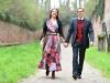 mariage-(179)