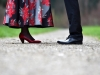 mariage-(182)