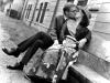 mariage-(200)
