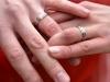 mariage-(206)