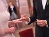 mariage-(185)