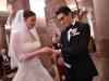 mariage-(190)