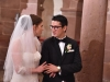 mariage-(215)