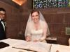 mariage-(222)