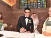 mariage-(224)