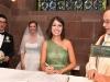 mariage-(226)