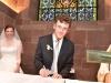 mariage-(228)