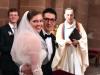 mariage-(232)