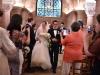 mariage-(235)