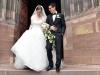 mariage-(252)
