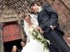 mariage-(257)